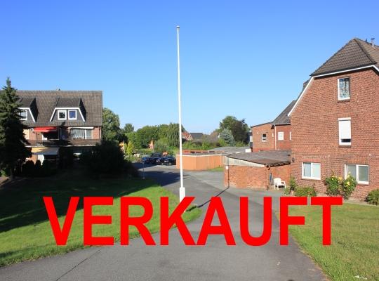 """""""Elbdeich"""" Zwei Mehrfamilienhäuser (voll vermietet)"""